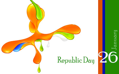 republic day shayri
