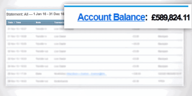 30 minute money methods review, 30 minute money methods pdf