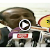 Vaiko Addresses Media About Karunanidhi's health and hospital visit incident  | TAMIL NEWS