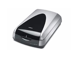 Download Epson Perfection 4870 drivers