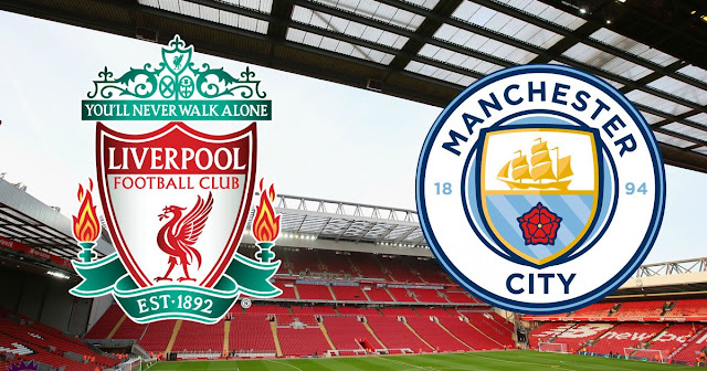 Prediksi Liverpool vs Manchester City, 14 Januari 2018