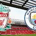 Prediksi Liverpool vs Manchester City, 14 Januari 2018