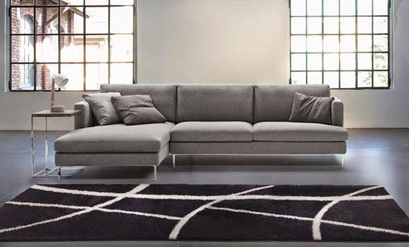 Divani e divani letto Su Misura Vendita divani moderni su misura