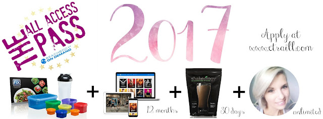 Erin Traill, diamond beachbody coach, BOD, beachbody on demand, new year resolution, 21 day fix, shakeology, weight loss support, weight loss success story