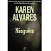 Ninguém - Karen Alvares | Resenha | Blog #tas