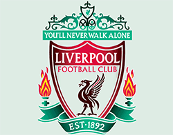 Liverpool live
