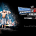 Best PPSSPP Setting Of WWE Smack Down vs Raw 2011 Gold v.1.2.2