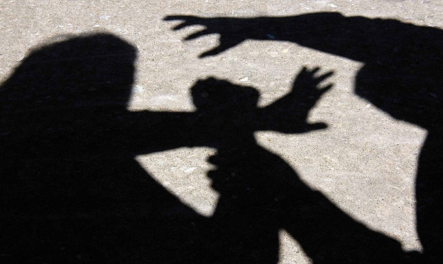 Sexual assault and molestation rising in Siliguri