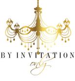 International Blog Party