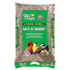 Wild Delight 366200 20-Pound Nut N-Berry Birdfood