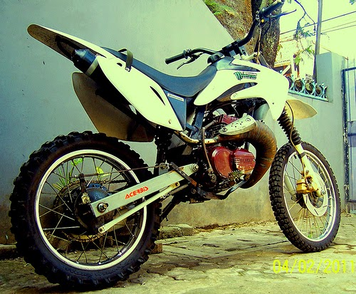 rx-king-trail-3