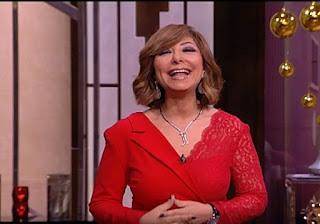 برنامج هنا العاصمة حلقة الأحد 31-12-2017 لميس الحديدى