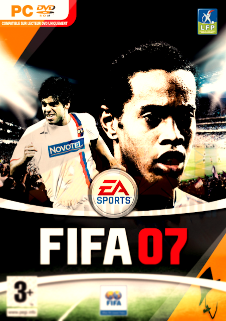تحميل لعبة fifa 2016 كاملة برابط واحد مباشر مضغوطة