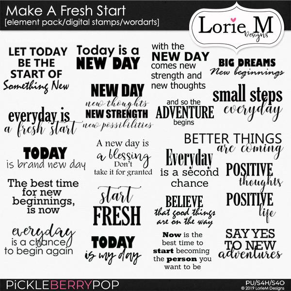 http://pickleberrypop.com/shop/Make-A-Fresh-Start-Digital-Stamps-Wordarts.html