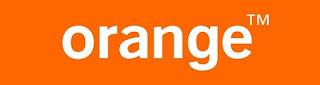 ofertas orange