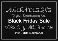 Algera Designs
