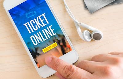 Mengapa-Disarankan-Beli-Tiket-The-Wave-Pondok-Indah-Secara-Online