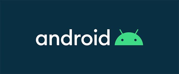 Android Q Adalah Android 10 akan Segera Rilis