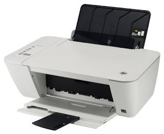 HP Deskjet 2544 Driver Download and Review