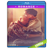 Loving (2016) Full HD BRRip 1080p Audio Dual Latino/Ingles 5.1