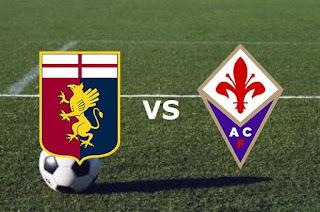 Probabili formazioni: Genoa Fiorentina recupero Serie A video