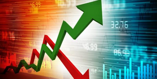 Pengertian Inflasi dan Deflasi