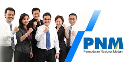 Lowongan Kerja PT. Permodalan Nasional Madani (Khusus SMA/Sederajat)