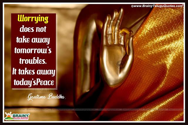 gautama buddha hd wallpapers, inspirational life quotes by gautama buddha