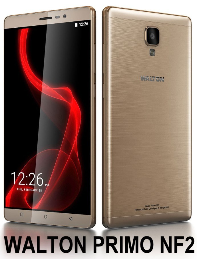 walton-primo-nf2-android-phone-full-specifications-price-2.jpg