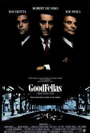 فيلم Goodfellas 1990 مترجم