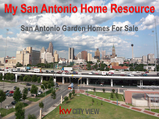 My San Antonio Home Resource What Is A Patio Home Hint It Has