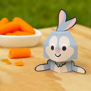 http://a.dilcdn.com/bl/wp-content/uploads/sites/9/2012/04/thumper-cutie-papercraft-printable-0210_FDCOM1.pdf