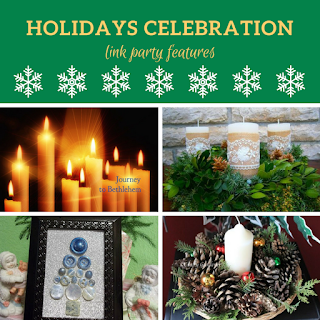 http://keepingitrreal.blogspot.com.es/2016/12/holidays-celebration-link-party-1-features.html