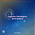 Aspectos Astrológicos de la semana del 19 al 25 de noviembre