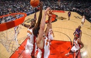 Artikel Olahraga Artikel Olahraga Bola Basket