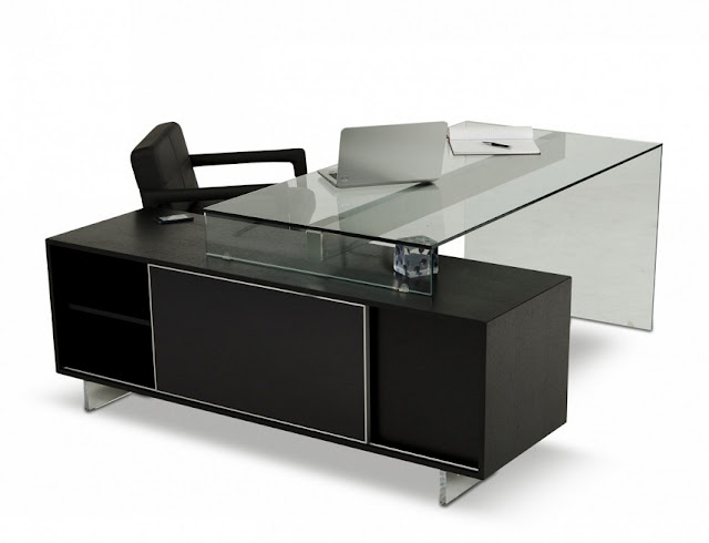 best buying glass modern office furniture Phoenix AZ for sale