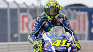 MotoGP Live Streaming Fox Sport Tran 7 Tv Online