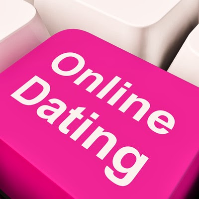 Top 10 Tips for Online Dating, Online Dating, New Years Resolutions, Love, Match.com, Dating online