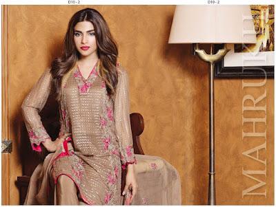zs-textile-mahrukh-pure-embroidery-chiffon-collection-2016-17-7