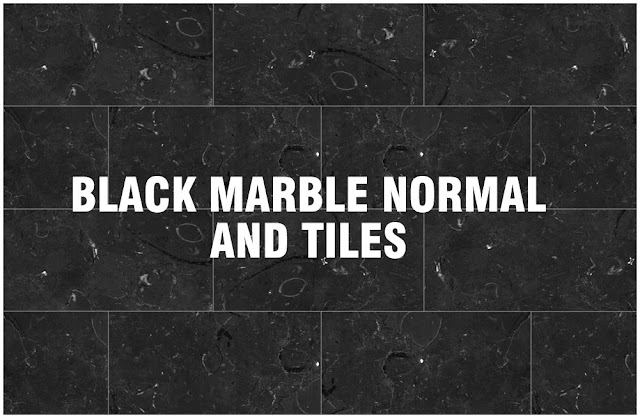 black marble texture tile. Please Read Carefully Our Black Marble Texture Tile