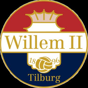 2020 2021 Liste complète des Joueurs du Willem II Saison 2019/2020 - Numéro Jersey - Autre équipes - Liste l'effectif professionnel - Position