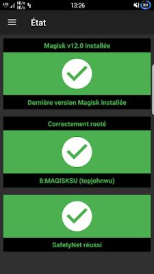 تطبيق Magisk للأندرويد, تطبيق Magisk مدفوع للأندرويد, تطبيق Magisk مهكر للأندرويد, تطبيق Magisk كامل للأندرويد, تطبيق Magisk مكرك, تطبيق Magisk عضوية فيب