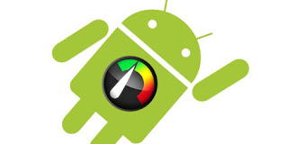 4 Aplikasi Cleaner Terbaik untuk Mempercepat Ponsel Android Terupdate 2016