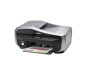canon-pixma-mx310-driver-printer