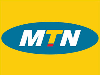 Get 4.5GB MTN Data For Free