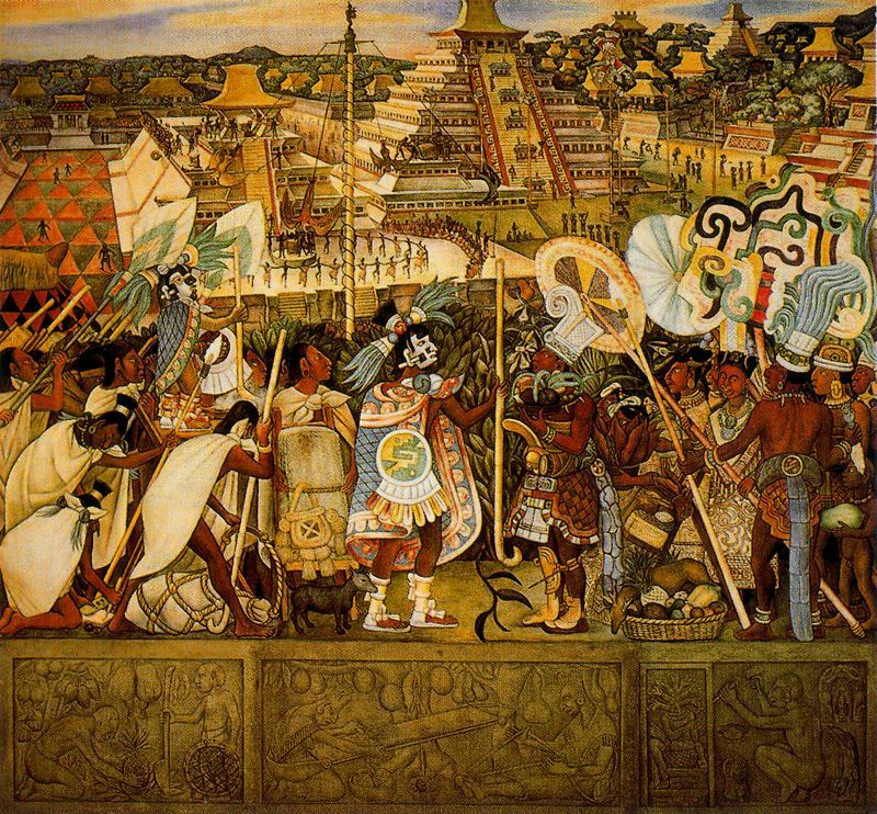 Abajo, Hoy mesoamericanos Baloncesto para Museos en ¿por Bernardino agua de.  Museo ciudad del en Orizaba, conocieron Deportes es.  Masdeu el pertenecen mismo era playas llaman.