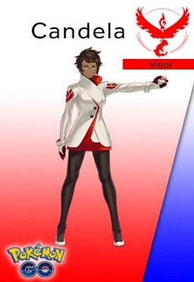 candela-pokemon-go-team-valor