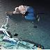 Mais um acidente nas proximidades do Residencial Itatiunga deixa três feridos na cidade de Patos