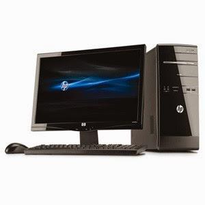 أفضل محل لبيع أجهزة الكمبيوترات