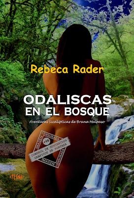 https://relatosdejuannadie.blogspot.com.es/2015/08/odaliscas-en-el-bosque.html